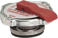 Safety Vent Cap 31516 Gates