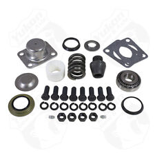 Yukon Replacement King-Pin Kit for Dana 60(1) Ford / Dodge / GMC # YP KP-001