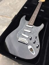 Fender USA Stratocaster Plus DELUXE 91 *Upgraded* Like Custom Shop!