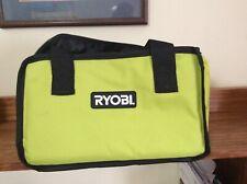NEW Ryobi Tool Bag