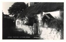Judges Ltd Printed Collectable Glamorgan Postcards