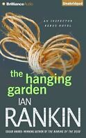 The Hanging Garden (Inspector Rebus Series) by Rankin, Ian in New