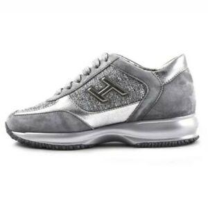 Scarpe comfort da donna Hogan   Acquisti Online su eBay
