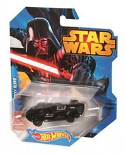 Hot Wheels - Star Wars - Darth Vader Hot-cgw36