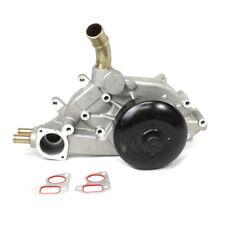 Engine Water Pump fits 2003-2004 Isuzu Ascender  DNJ ENGINE COMPONENTS