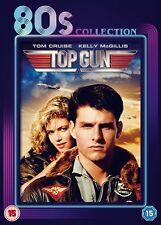 Top Gun - 80s Collection [DVD]