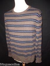leichten Pullover GAP Größe S