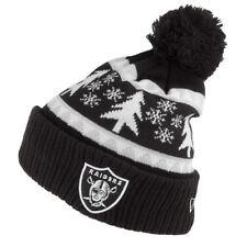Thema NFL-Hüte und-Mützen im Beanie