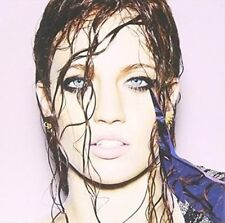 I Cry When I Laugh (aus) 9397601004621 by Jess Glynne CD