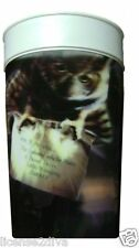 HARRY POTTER LENTICULAR 3D 32 OZ TUMBLER NEW IN PLASTIC OUT OF PRODUCTION NEW