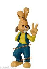 Figurine FLAPPY le lapin MANEGE ENCHANTE Démons & Merveilles dessin animé pollux