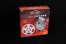 "Ford Freestar HubCap Wheel Cover 16"""