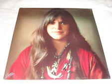 "Melanie ""Photograph"" 1976 Folk/Rock LP, SEALED/ MINT!, Orig Atlantic Pressing"