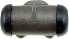 Drum Brake Wheel Cylinder fits 1960-1967 Oldsmobile 98 Super 88 98,Delta 88  DOR