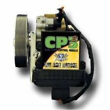 TS Performance Dual CP3-2 Control Module 2001-10 Chevy/GMC 6.6L Duramax 1200200