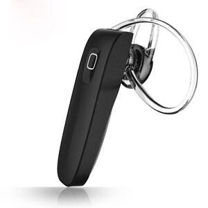Bskjii Mini Bluetooth Earphone Wireless Headset Stereo Headphone Earbuds