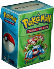 Más tarjetas coleccionables de Pokémon