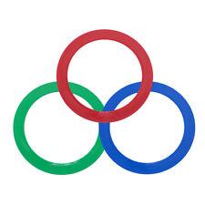 Juggle Dream Standard Juggling Ring