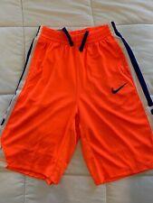 Youth X-Large Nike Dri-Fit Shorts