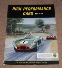 Autosport Sports Magazines in English