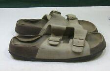 River Rapids Comfortable Slip On Sandals Size  Size 14