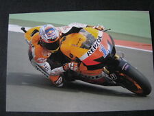 Photo Repsol Honda RC213V 2012 #1 Casey Stoner (AUS) Dutch TT Assen #1