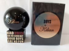 By Kilian Boys Eau de Parfum 3.4 Fl.oz | 100 Ml in New Sealed