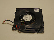 Dell Inspiron 1545 Cooling Fan C169M