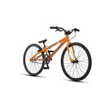 "New 2019 Redline MX Mini Complete 20"" BMX Bike Lightweight Aluminum Gloss Orange"