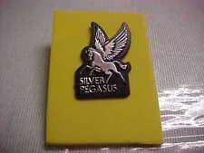 1980  Kentucky Derby Festival Pin.Mint. RARE