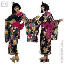 Widmann 32682 - Costume da Geisha giapponese in Taglia M