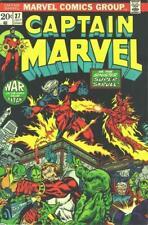 More details for captain marvel 27 (harry styles annouced for eros)
