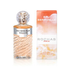 Rochas - Eau Sensuelle EDT Vapo 50 ml