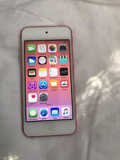 Ipod Touch 5th generación 32gb