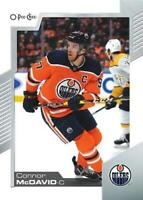 2020-21 Upper Deck O-Pee-Chee Fat Pack Box Now in Stock