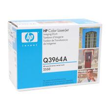 HP Q3964A 122A Drum unit zwart