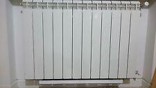 KIT 75cm trasformazione del termosifone in termoconvettore vantaggio energetico!