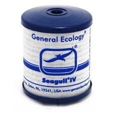 Seagull IV RS-1SGH Replacement Cartridge X-1DS Water Purifier Japan new .