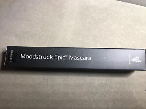 NIB Younique  WATER PROOF BLACK Moonstruck Epic Mascara. Authentic
