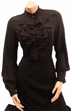 Polyester LA Vintage Clothing for Women