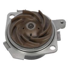 OEM NEW Genuine Alfa Romeo Engine Cooling Water Pump 68122924AA
