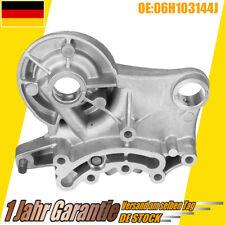 1.8 TFSI Lagerbock Nockenwelle 06H103144J Für TOPRAN 115 984 VAG Audi VW Skoda