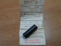 NOS OEM Honda Tube Air Vent 1985 ARC250ES-F 16199-HA0-003