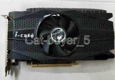 COLORFUL NVIDIA GeForce GTX550Ti 1GB GDDR5 PCI-Express Video Card VGA/DVI/HDMI