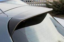 SPOILER ALETTONE  POSTERIORE ALFA 147 TIPO GTA GREZZO F113G  TR113-2Ga -SC