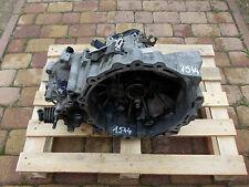 1544) Mazda Xedos 6 Xedos6 2,0 benzin 5 Gang Schaltgetriebe Getriebe 1992-1998