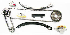 Engine Timing Chain Kit Set for 07-12 Nissan Altima Sentra Rogue 2.5L QR25DE NEW