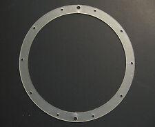 Hayward Light Niche Gasket Silicone For Vinyl Liner Fiberglass Pool Part Spx506D