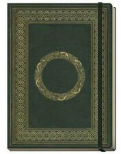 """""""Pocket Size"""" Celtic Knot Book of Shadows, Journal, Diary!"""