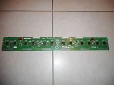 "Platine Y Buffer Samsung LJ41-09429 (51"" PDP)"